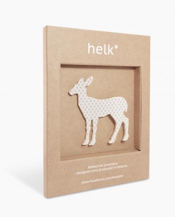 Helk Deer