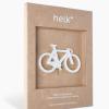 Helk Bicycle