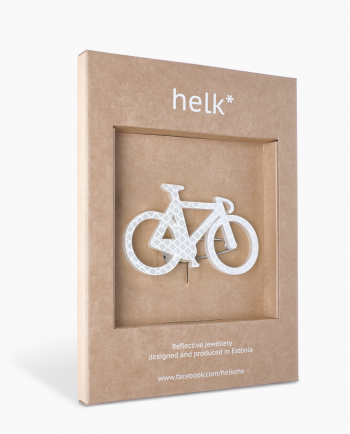 Helk Bicycle