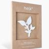 Helk Branch