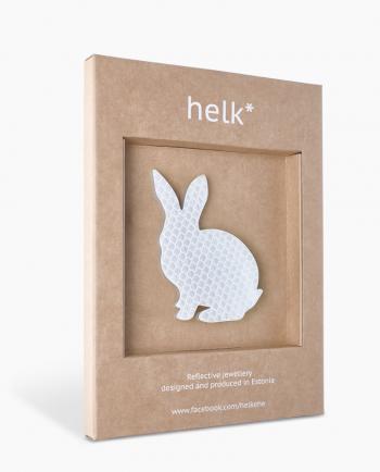 Helk Bunny