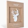 Helk Elk