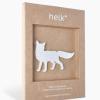 Helk Fox